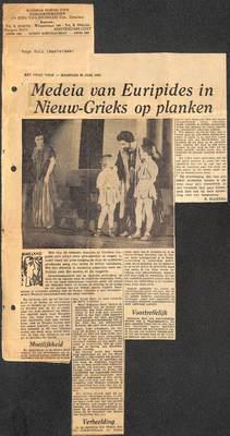 PRESS_PEI_1962_HOL_004.jpg