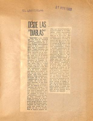 PRESS_PEI_1965_MEX_06.jpg