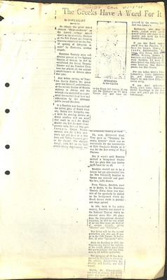 PRESS_PEI_1968_USA_02.jpg