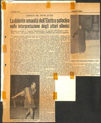 PRESS_PEI_1960_IT_TAO_08-1.jpg
