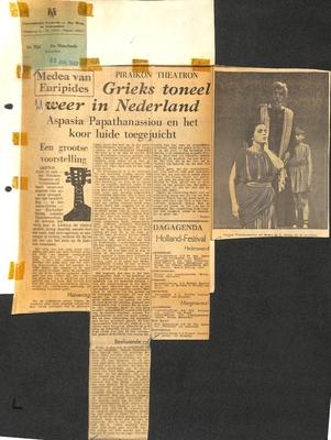 PRESS_PEI_1962_HOL_13.jpg