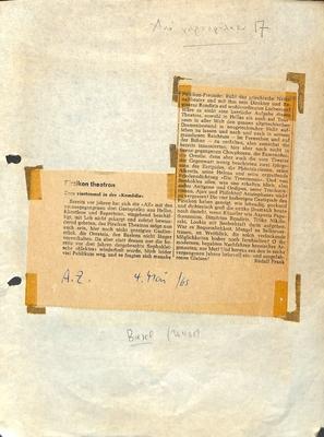 PRESS_PEI_1965_SWIS_BAS_0002-2.jpg