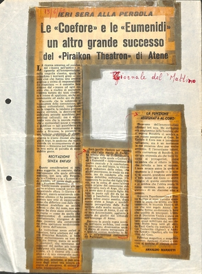 PRESS_PEI_1960_IT_FIR_10.jpg