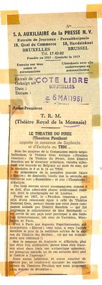 PRESS_PEI_1961_BEL_BRUX_25.jpg