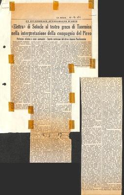PRESS_PEI_1960_IT_TAO_11-1.jpg