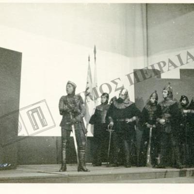 FOTO_NT_ERIC_1941_006.jpg