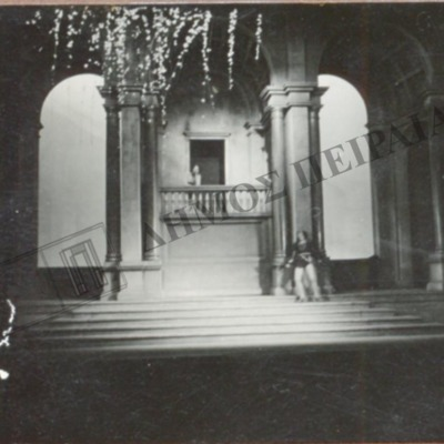FOTO_NT_ROMEO_1937_001_07.jpg