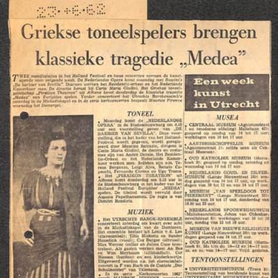 PRESS_PEI_1962_HOL_011.jpg