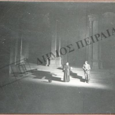 FOTO_NT_ROMEO_1937_001_10.jpg