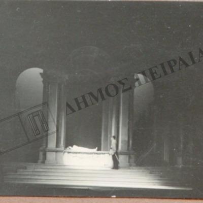 FOTO_NT_ROMEO_1937_001_14.jpg