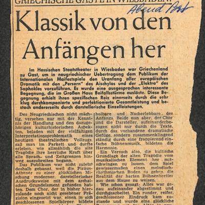 PRESS_PEI_1959_GER_WIS_09-1.jpg