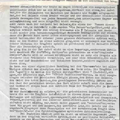 PRESS_PEI_1959_GER_WIS_18.jpg
