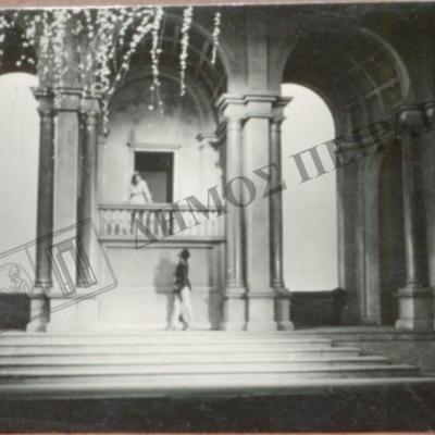 FOTO_NT_ROMEO_1937_001_05.jpg