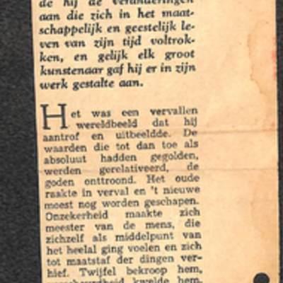 PRESS_PEI_1962_HOL_002.jpg