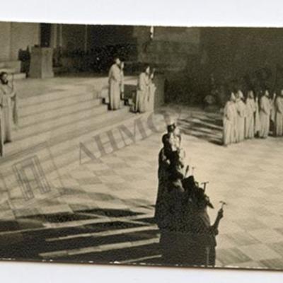 FOTO_NT_OERESTEIA_1949or1954_AGAMEMNON_005.jpg