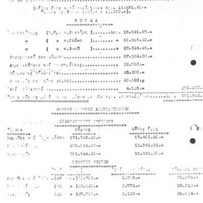 PROF_NT_1937_02_003.jpg