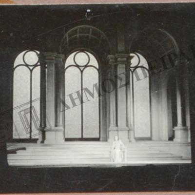FOTO_NT_ROMEO_1937_001_13.jpg