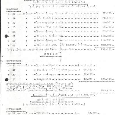 PROF_NT_1937_02_004.jpg