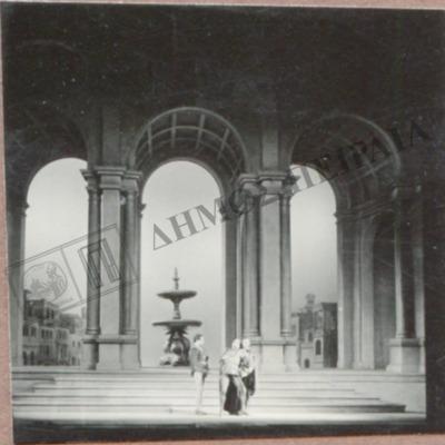 FOTO_NT_ROMEO_1937_001_12.jpg