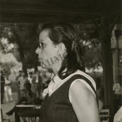 FOTO_PEI_HIPP_1967_EPID_002.jpg