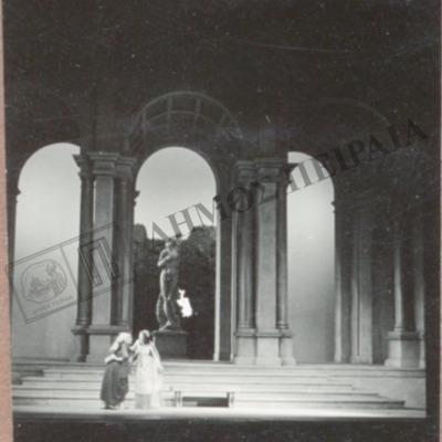 FOTO_NT_ROMEO_1937_001_08.jpg