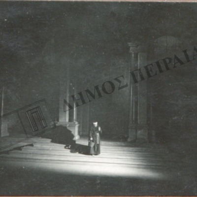 FOTO_NT_ROMEO_1937_001_09.jpg