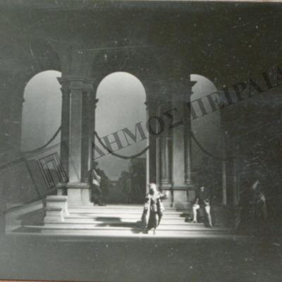 FOTO_NT_ROMEO_1937_001_04.jpg