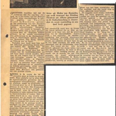 PRESS_PEI_1962_HOL_003.jpg