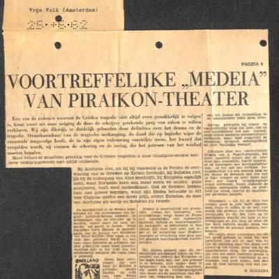PRESS_PEI_1962_HOL_005.jpg